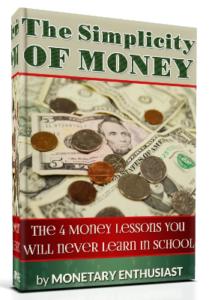 Blog – Rethinking the Dollar