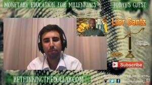 RTD University – Rethinking the Dollar