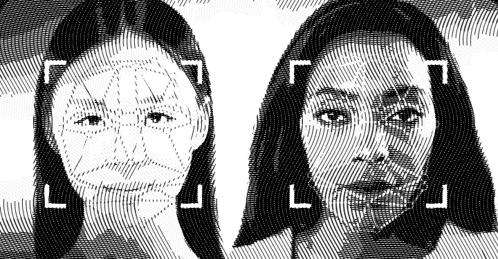Zimbabwe Citizens Are Being Used As Test Dummies For China Facial Recognition Accuracy Testing