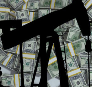 U.S. Top Shale Oil Fields Decline 10 Times Faster Than Global Oil Industry
