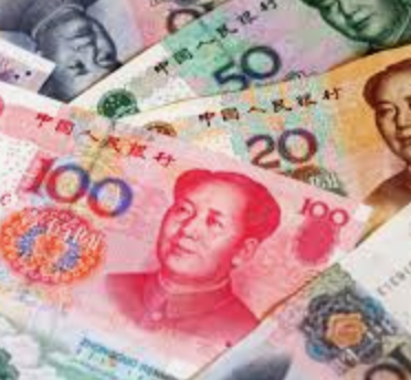 China To Exit SWIFT and Launch Digital Yuan by 2023?
