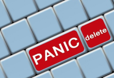 The Fed Hit the Panic Button and It's Making Things Worse
