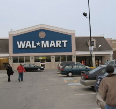 "Walmart Health Care? Very Affordable Prices Will Cause ""Consumer Revolution"""
