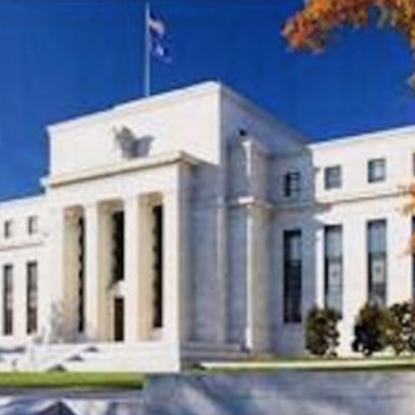 The Fed Has Sufficient Tools—to Wreck the Economy