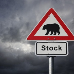 18 Breathtaking Facts About The Stock Market Crash Of 2020, And Experts Say It's Far From Over
