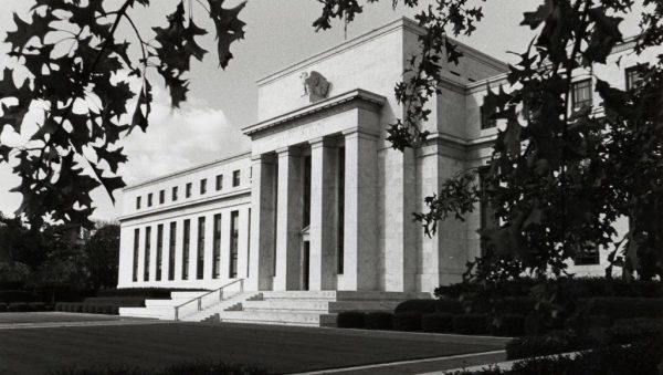The Fed Can Never Take The Easy Money Drug Away – Peter Schiff