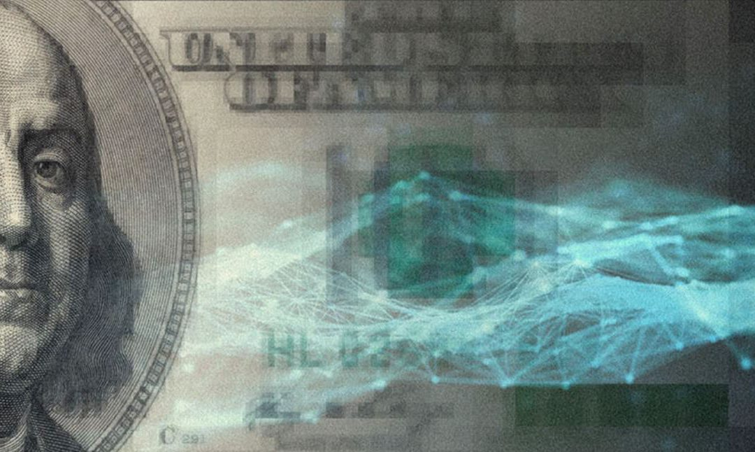 Are You Prepared for a New Cashless World?
