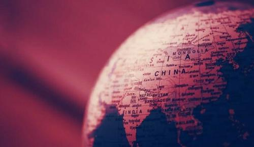 China Moves Away From US Dollar Ahead of Digital Yuan