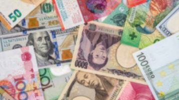 What the Trade Balance Means for a Currency's Purchasing Power
