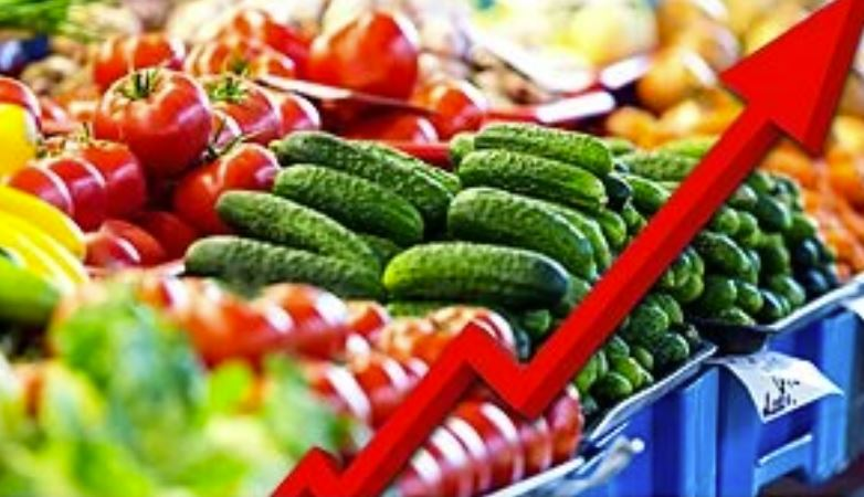 World Food Prices Rise For Third Consecutive Month In August