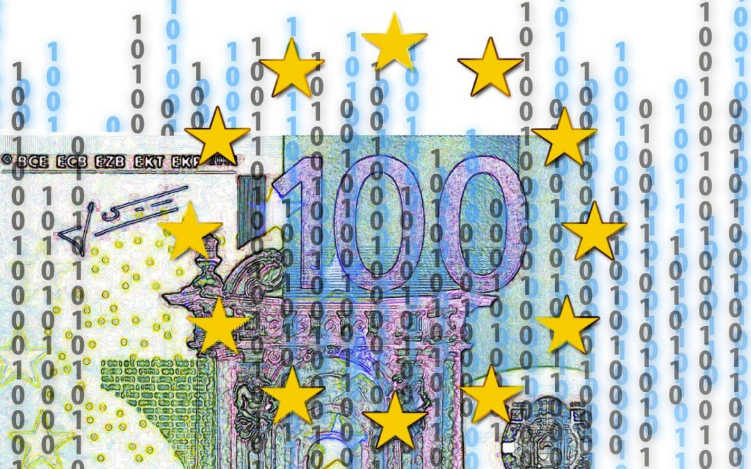 The Continued Evolution of Currency – Will CBDCs usher in a new era in 2021?