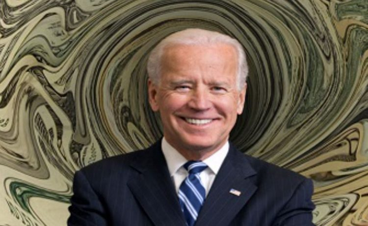 Biden Already Signals Reckless Abandon On Spending And Debt
