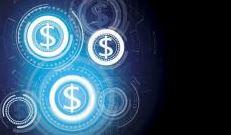 Central Bank Digital Currency: A Primer