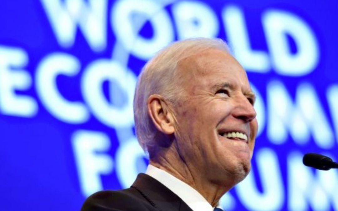 Survey: Majority of U.S. Voters Oppose Globalist 'Great Reset' Initiative