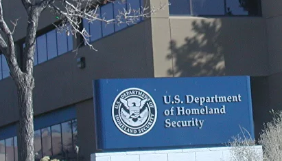 US Homeland Security Acknowledges Cyber Breaches Across Federal Govt – Assistant Secretary