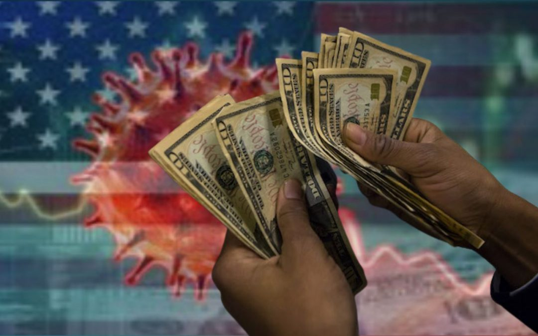 The Path To Economic Collapse – Why You Should Be Concerned About Purchasing Power